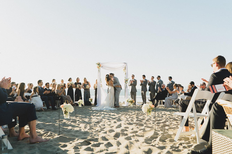 redondo-beach-wedding-1019