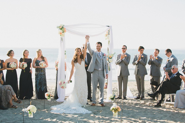 redondo-beach-wedding-1020