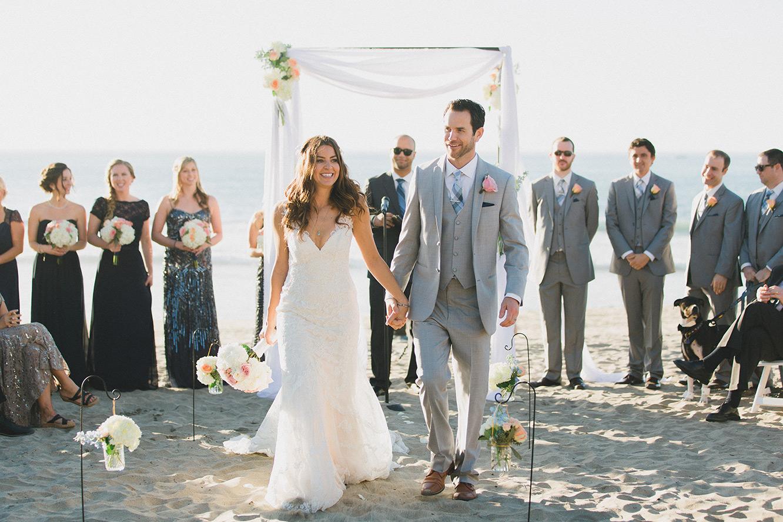 redondo-beach-wedding-1021