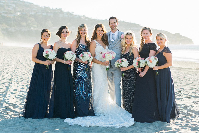 redondo-beach-wedding-1022
