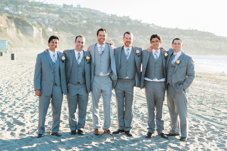 redondo-beach-wedding-1023