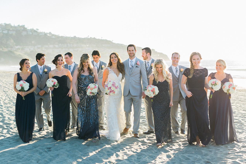 redondo-beach-wedding-1024