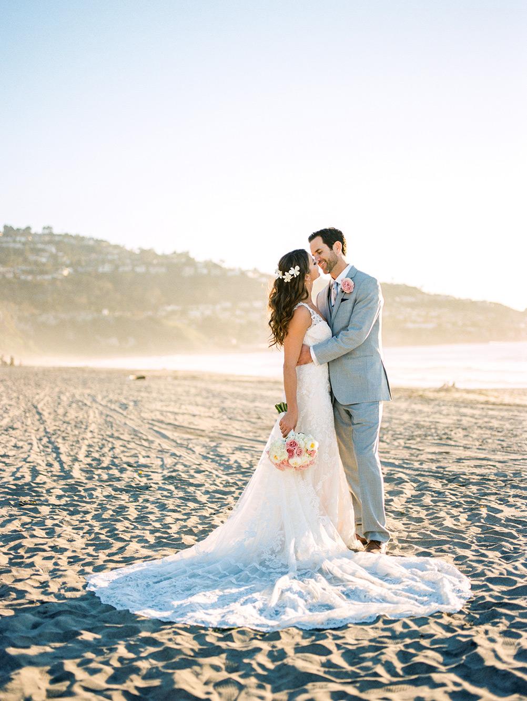 redondo-beach-wedding-1026
