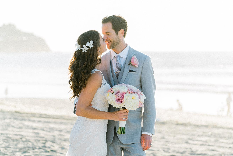 redondo-beach-wedding-1027