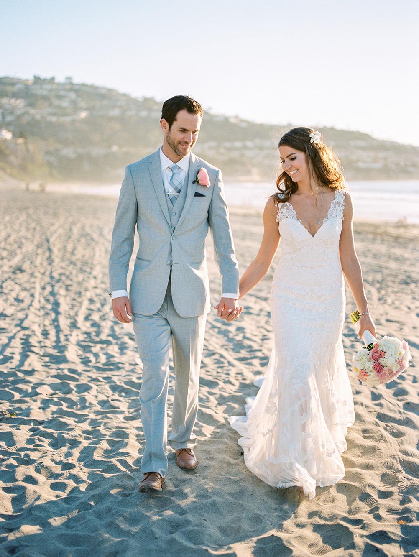 redondo-beach-wedding-1028