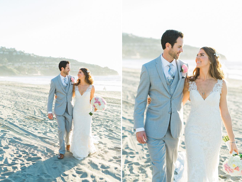 redondo-beach-wedding-1029