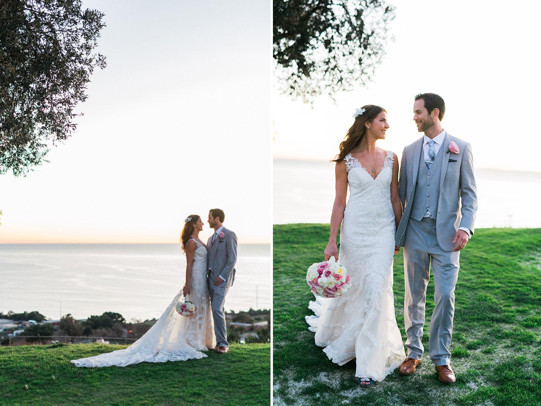 redondo-beach-wedding-1031