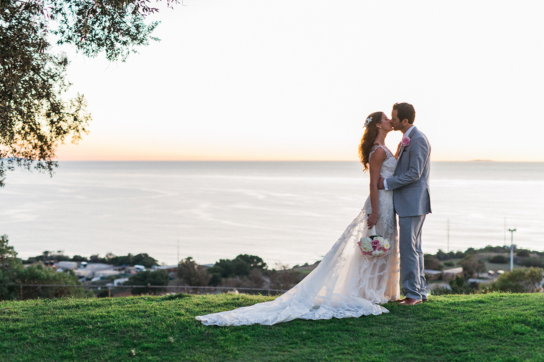 redondo-beach-wedding-1032