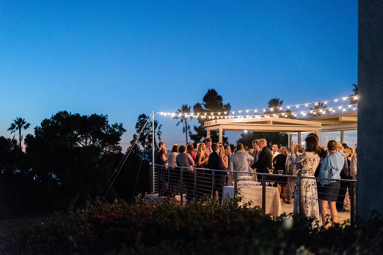redondo-beach-wedding-1033