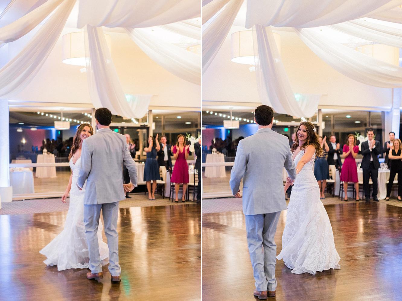 redondo-beach-wedding-1037