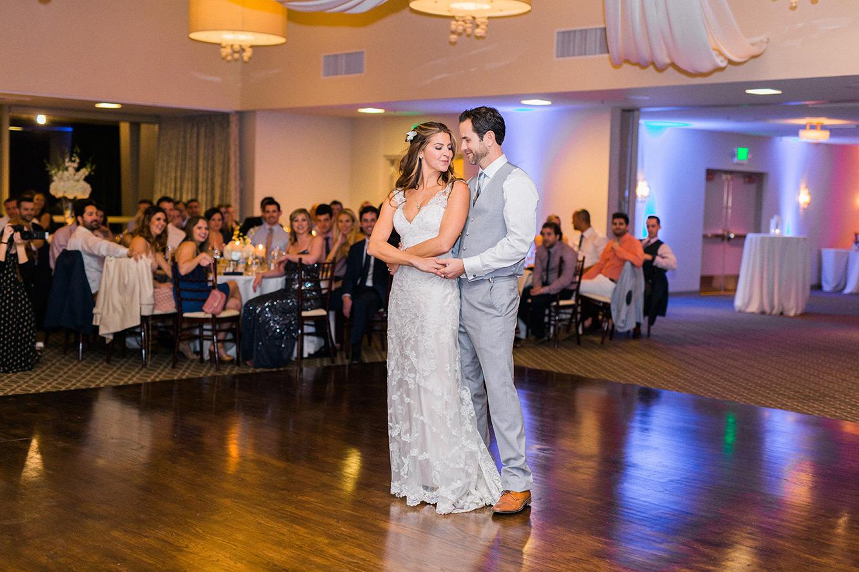 redondo-beach-wedding-1038