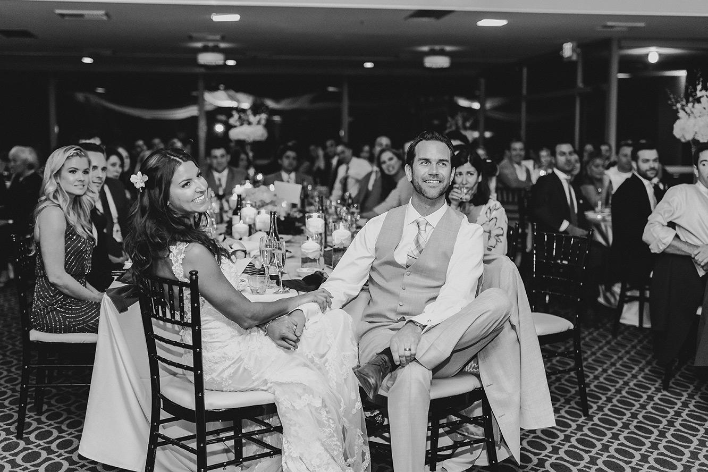 redondo-beach-wedding-1040