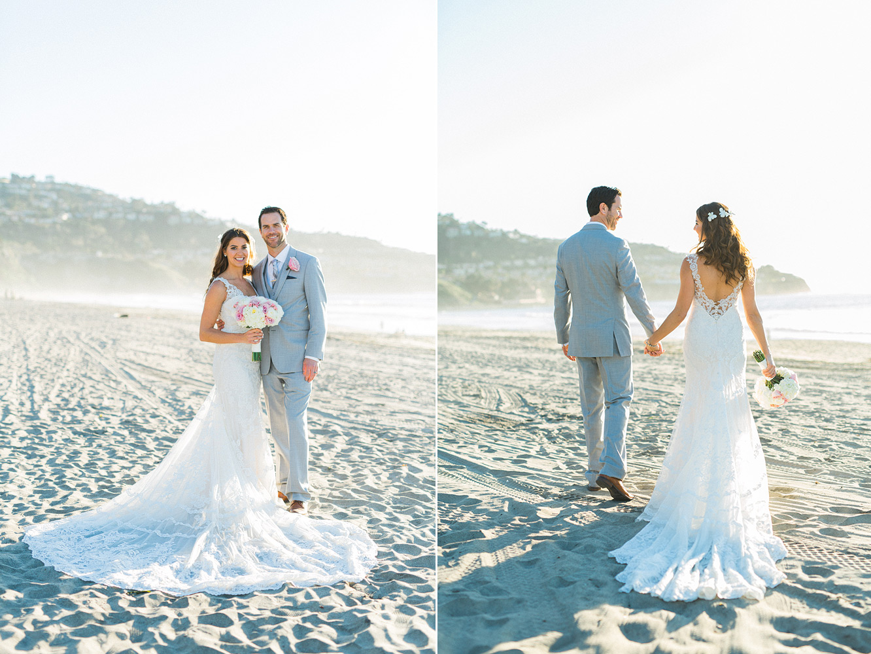 redondo-beach-wedding-1025a
