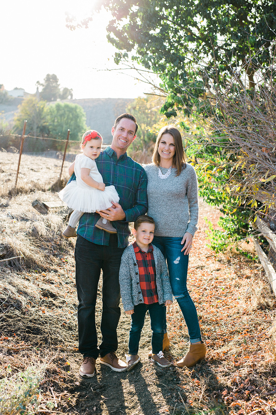 palos-verdes-family-photos-1