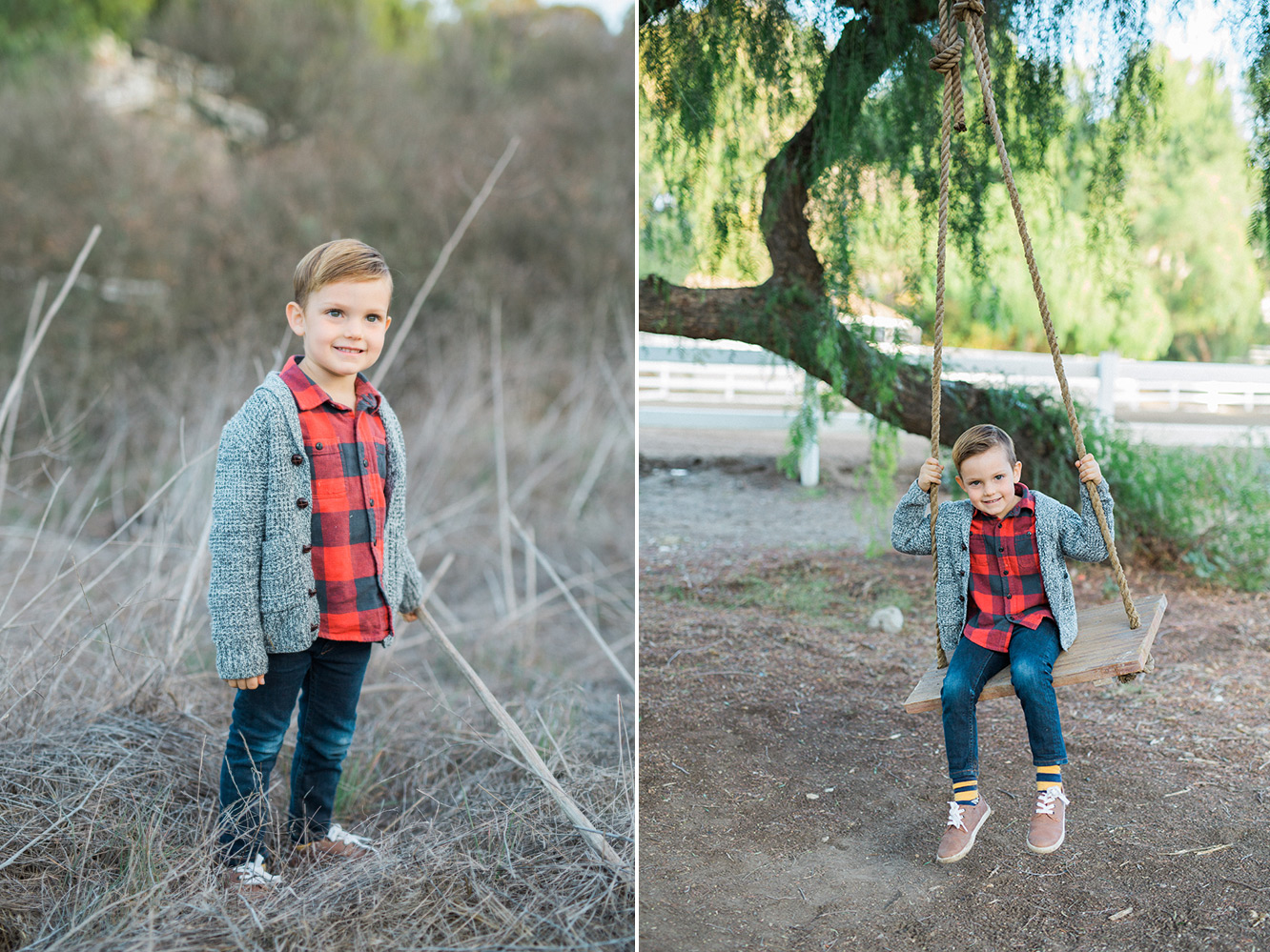 palos-verdes-family-photos-7