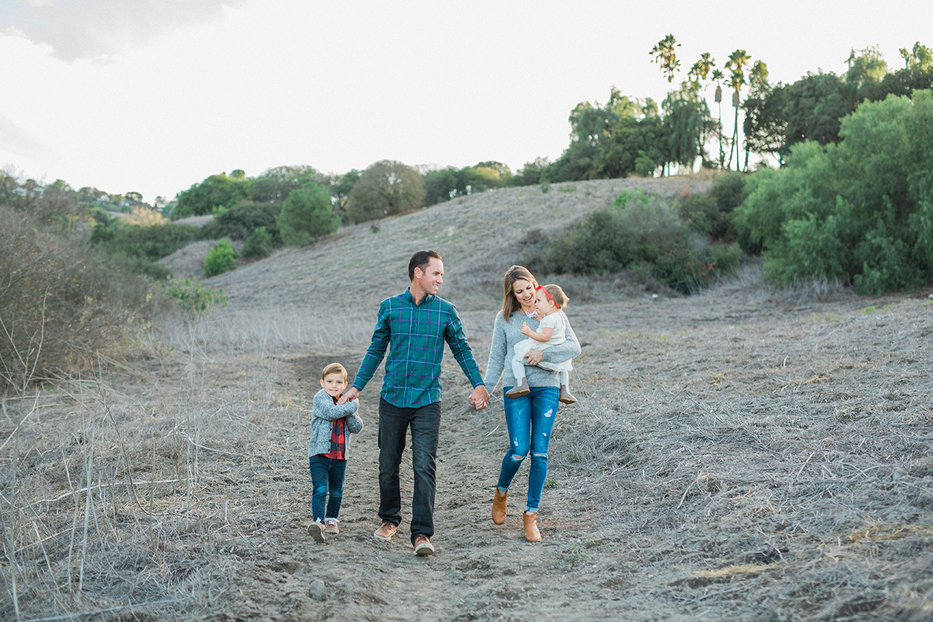 palos-verdes-family-photos-12