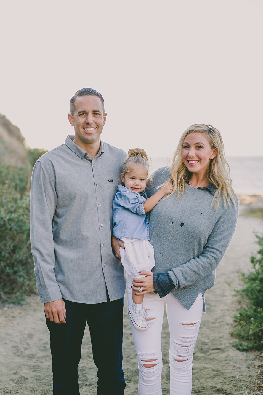 palos-verdes-family-photographer-1