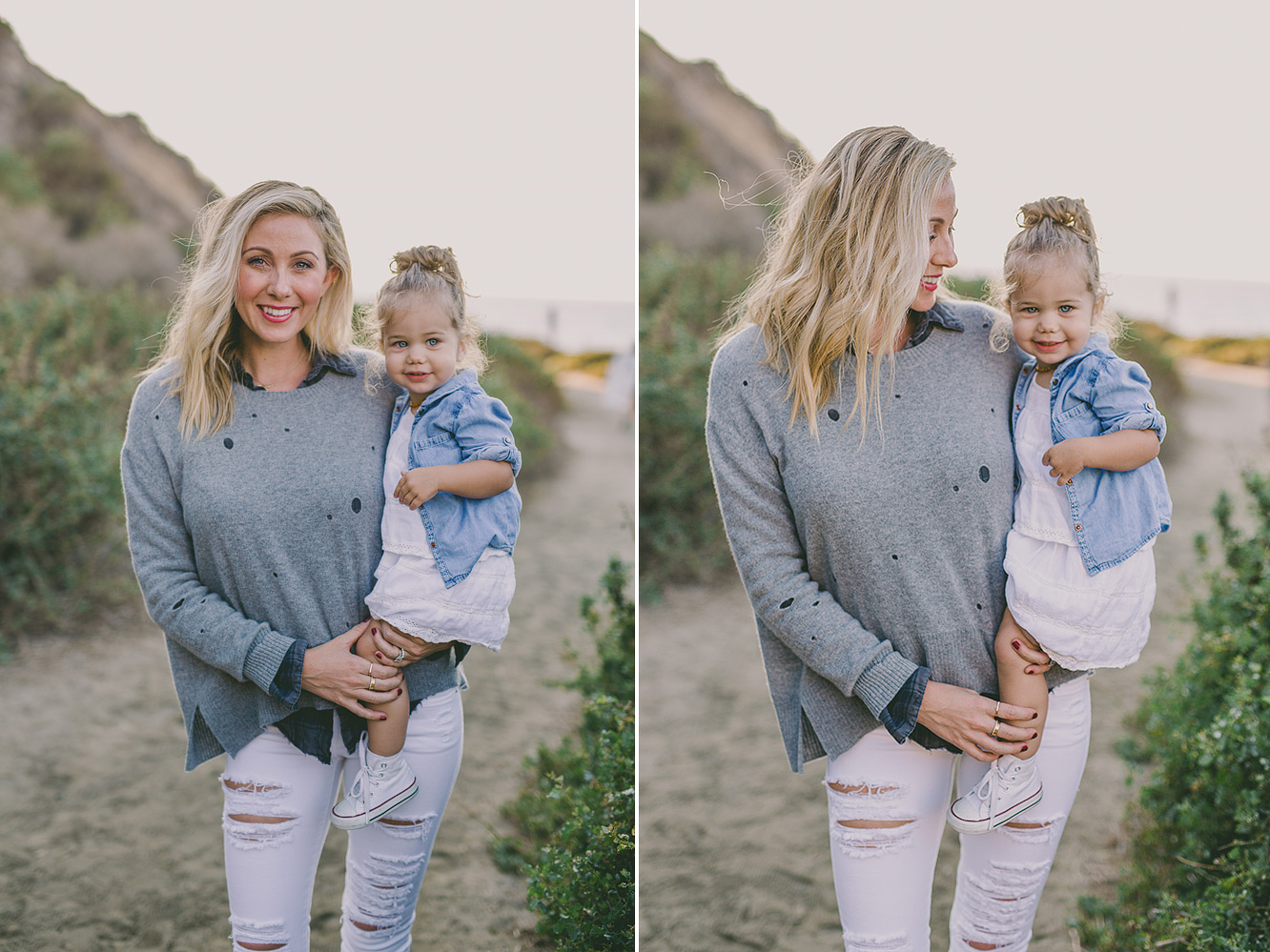 palos-verdes-family-photographer-4