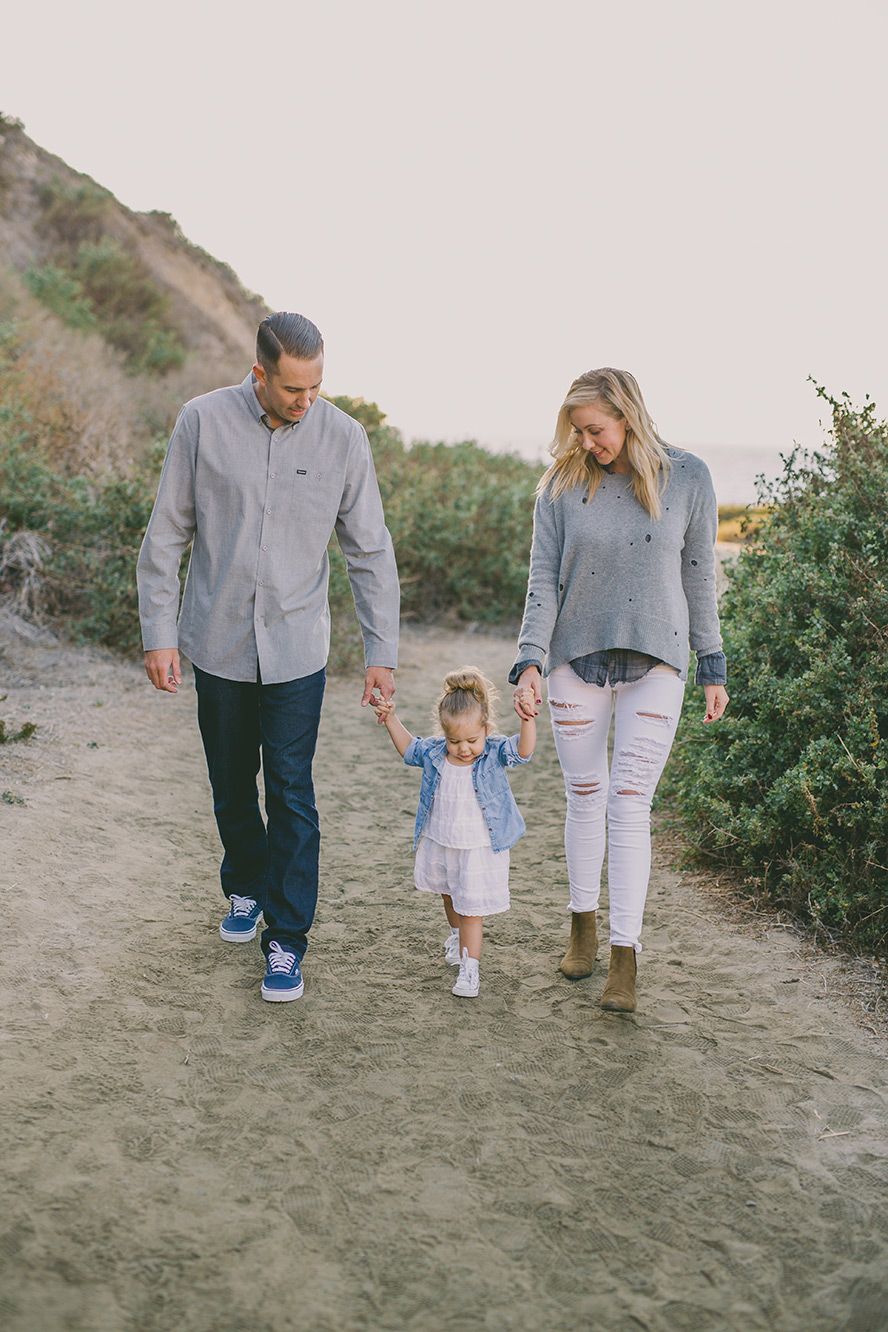 palos-verdes-family-photographer-8