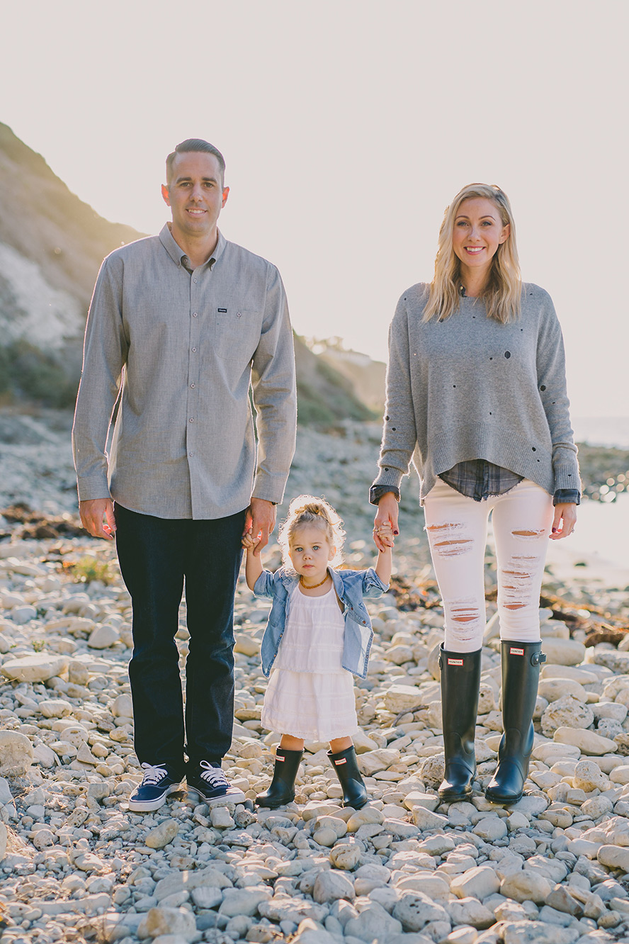 palos-verdes-family-photographer-12