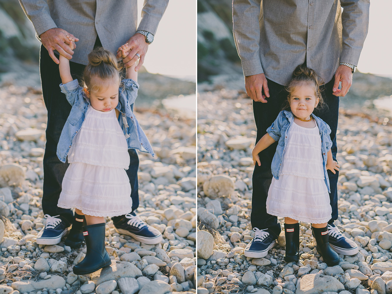palos-verdes-family-photographer-13
