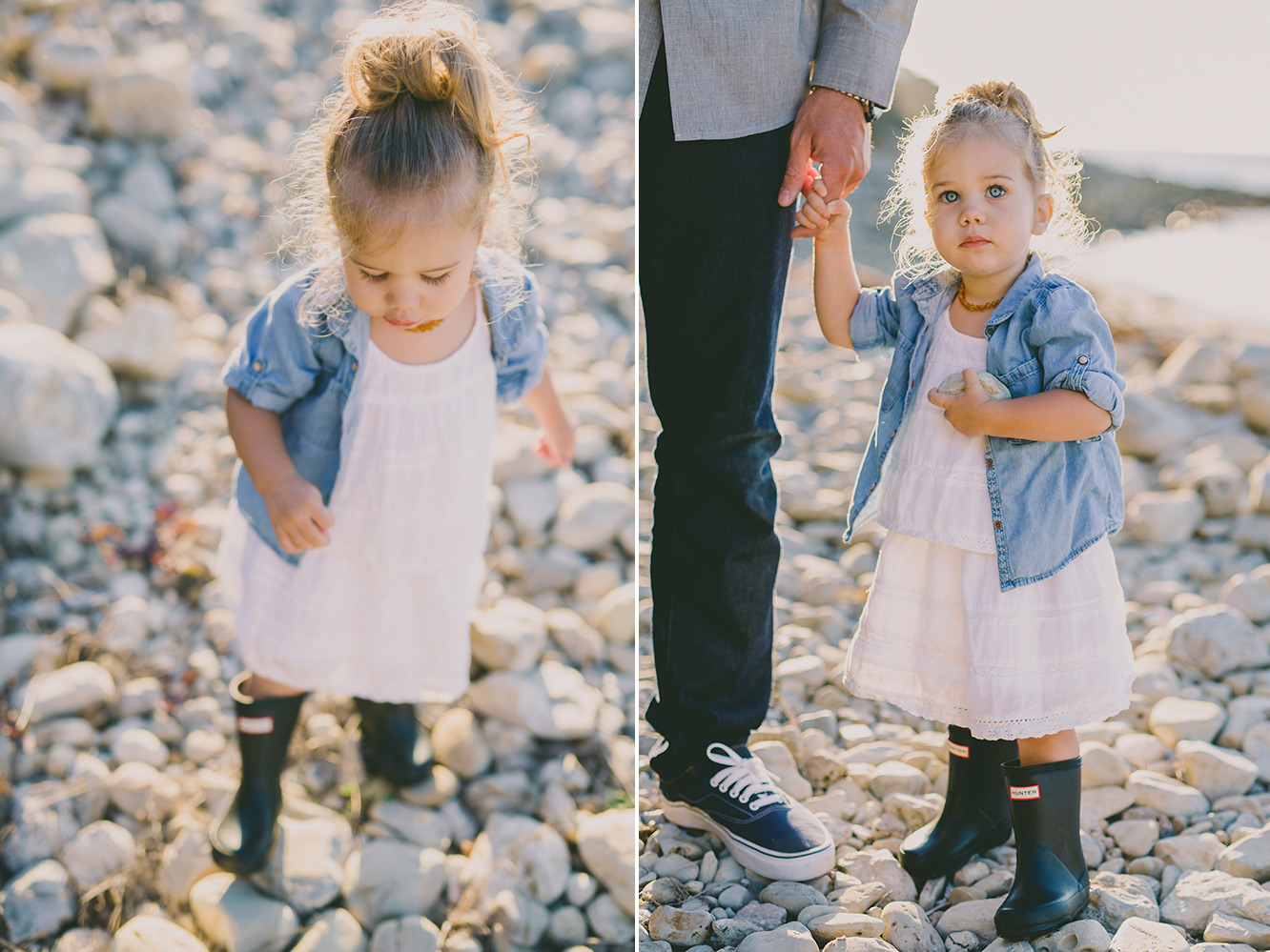 palos-verdes-family-photographer-14