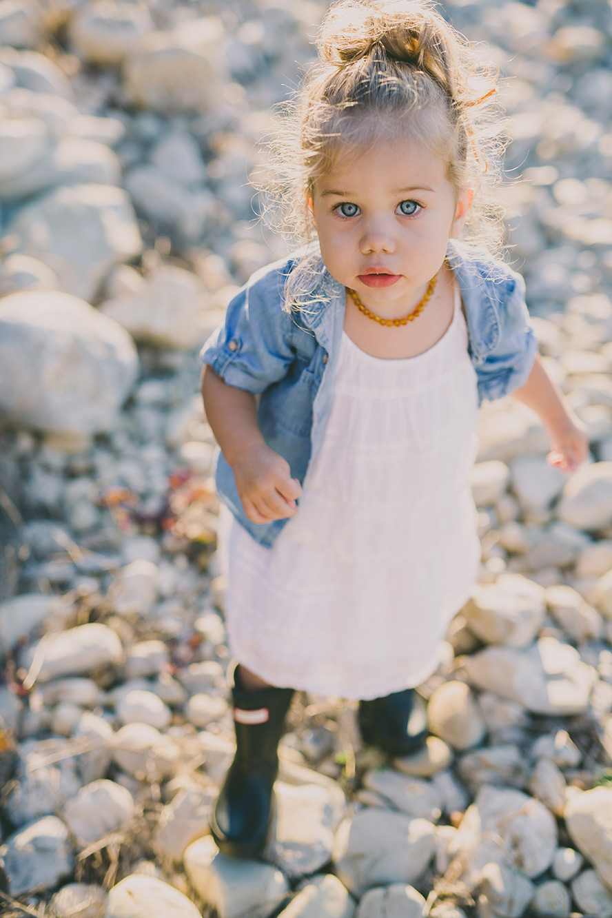 palos-verdes-family-photographer-15