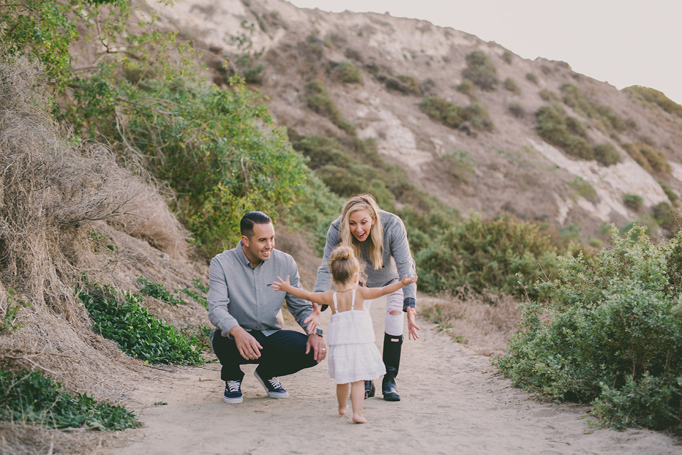 palos-verdes-family-photographer-19