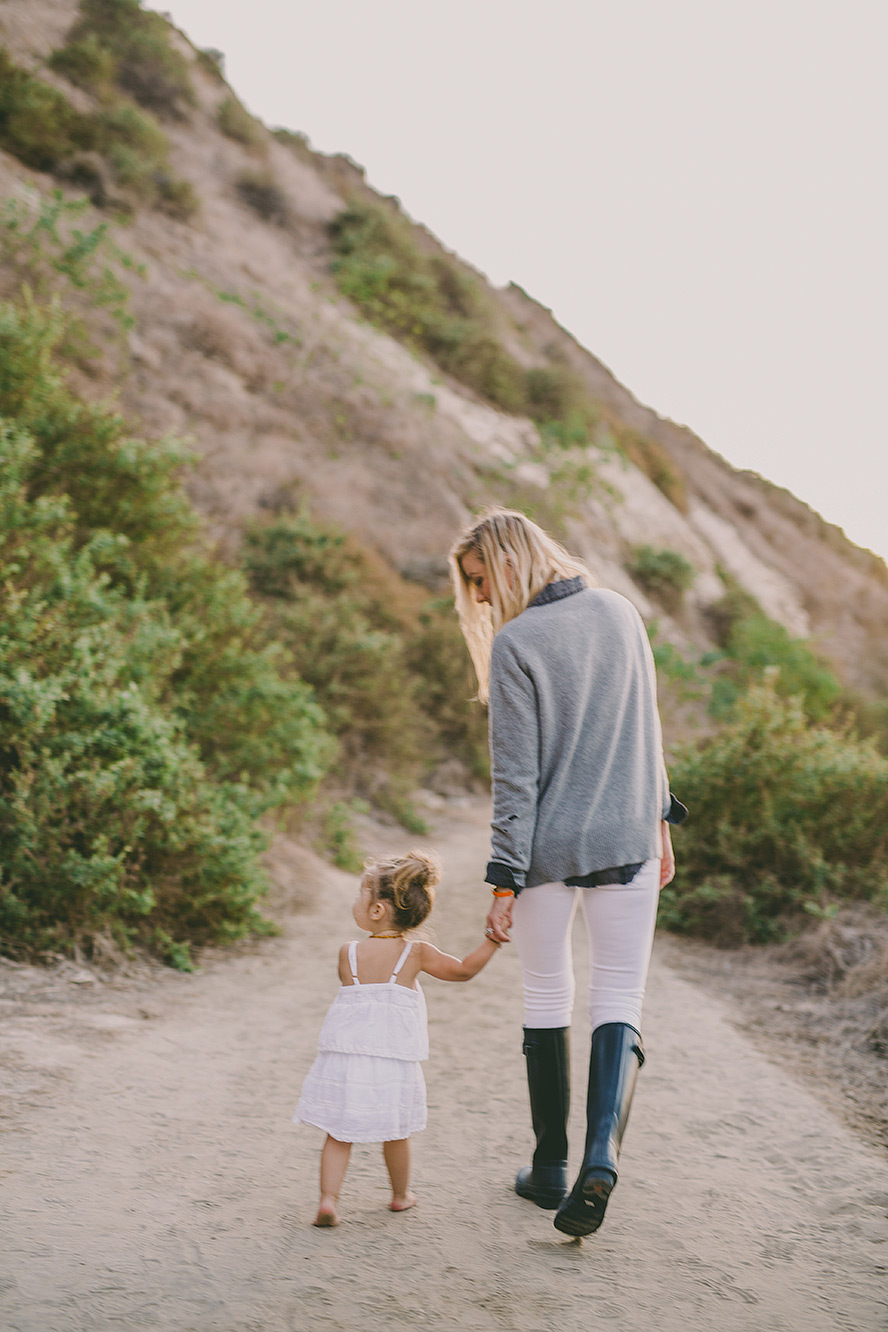 palos-verdes-family-photographer-22