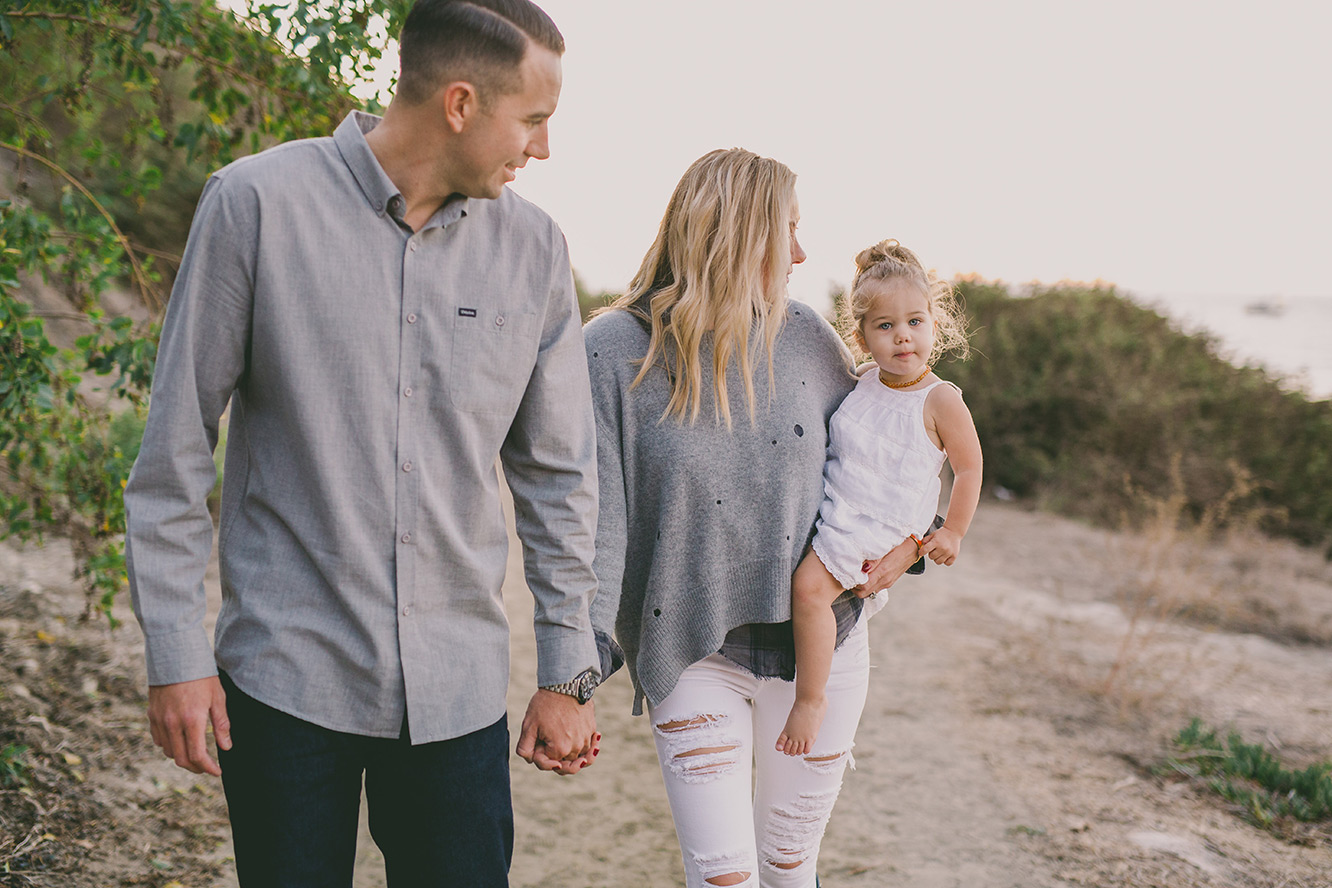palos-verdes-family-photographer-23