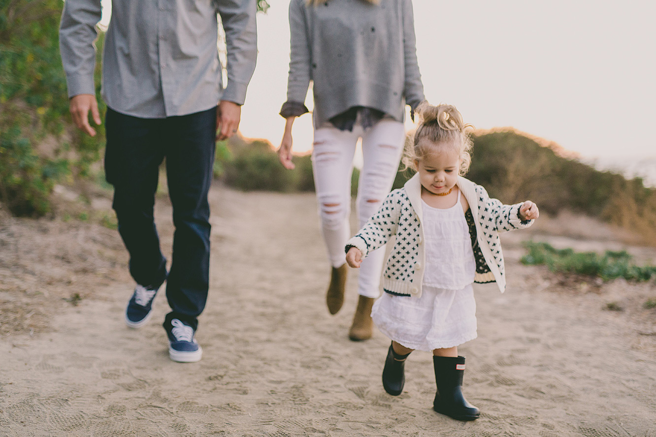 palos-verdes-family-photographer-27