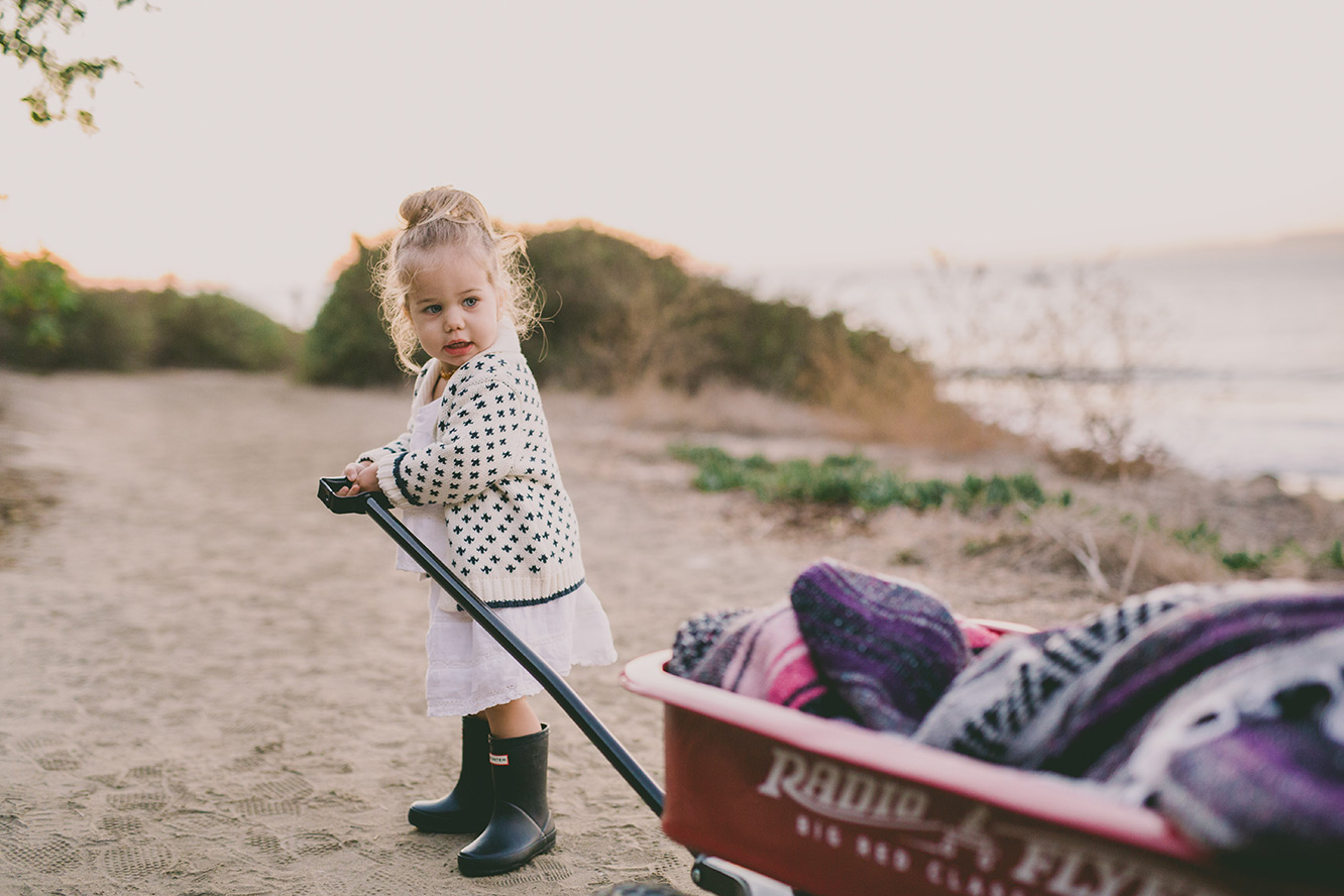 palos-verdes-family-photographer-28
