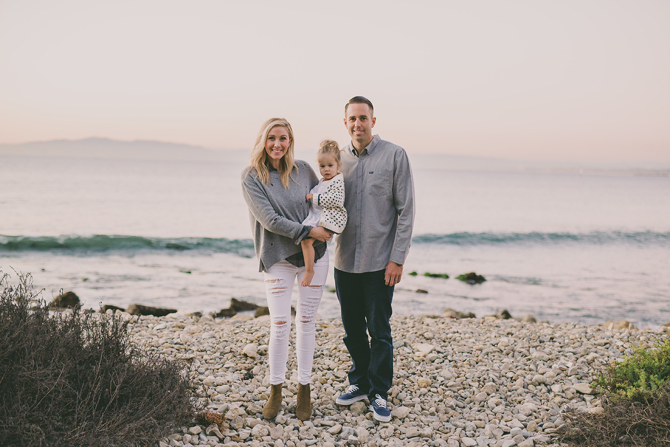 palos-verdes-family-photographer-30