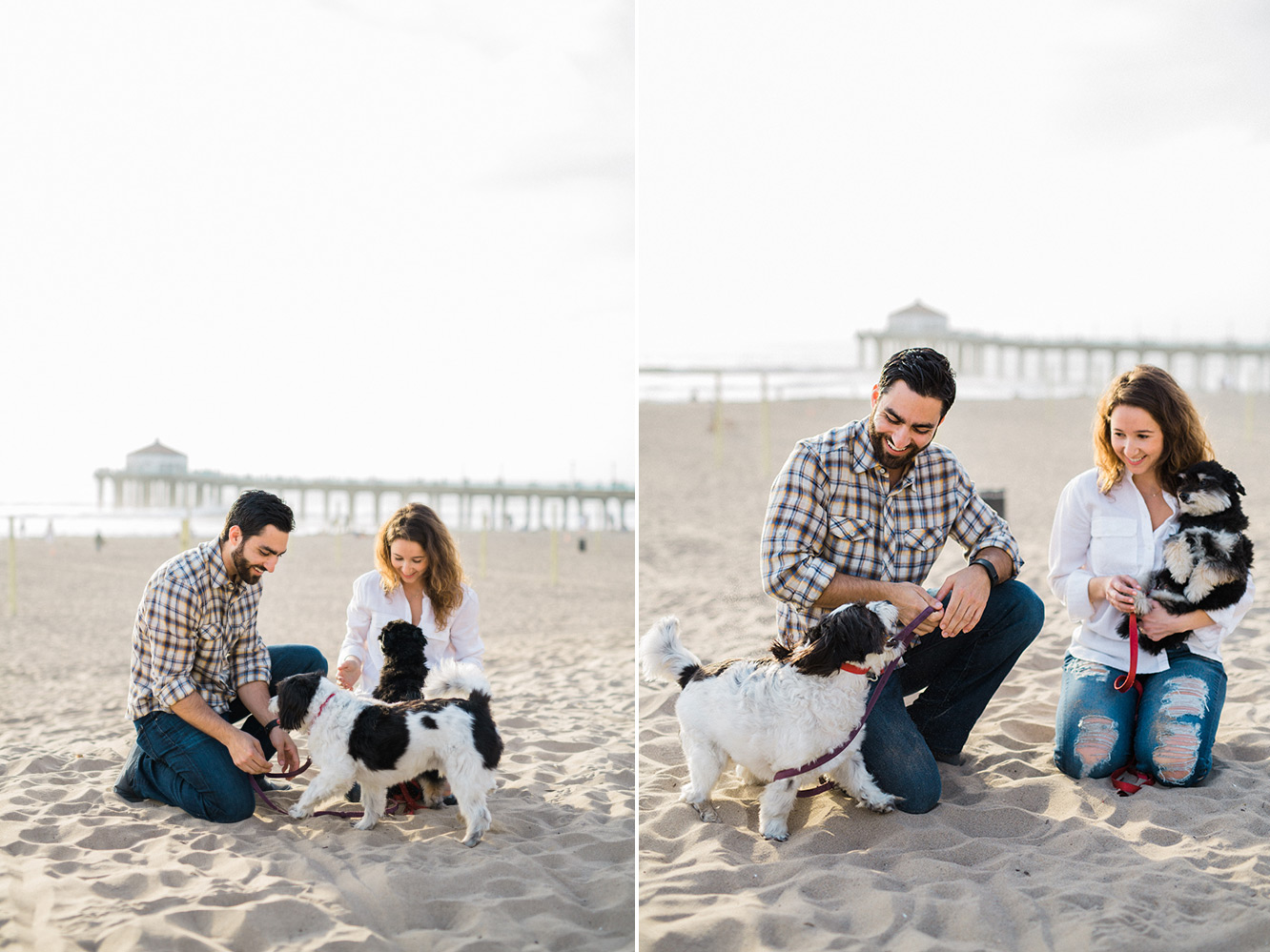 manhattan-beach-engagement-photos-1002