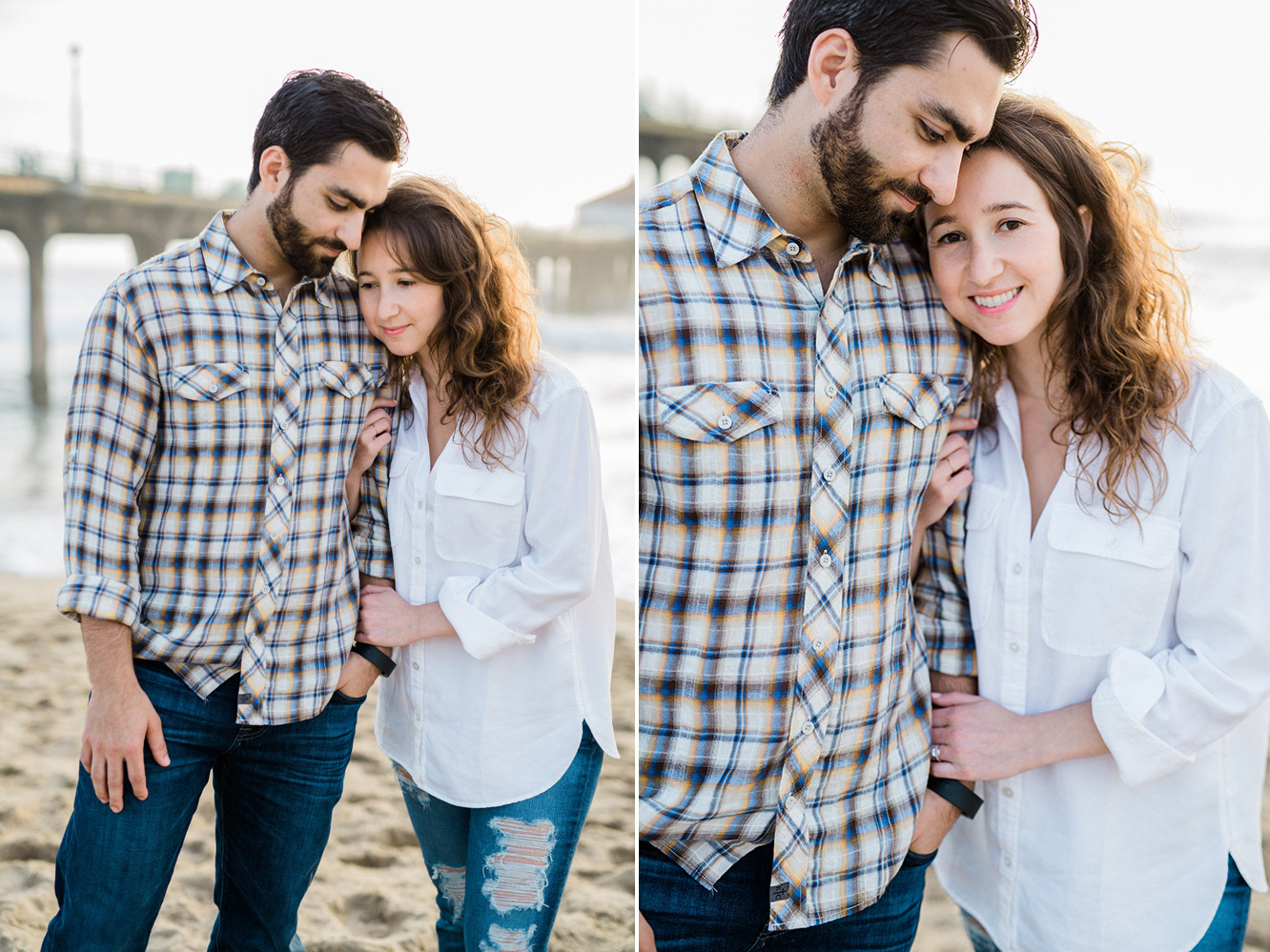 manhattan-beach-engagement-photos-1006