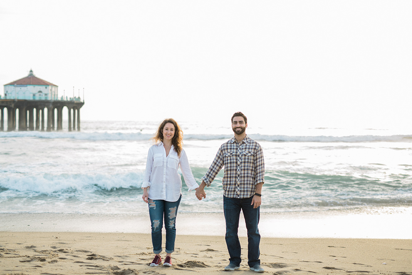 manhattan-beach-engagement-photos-1007