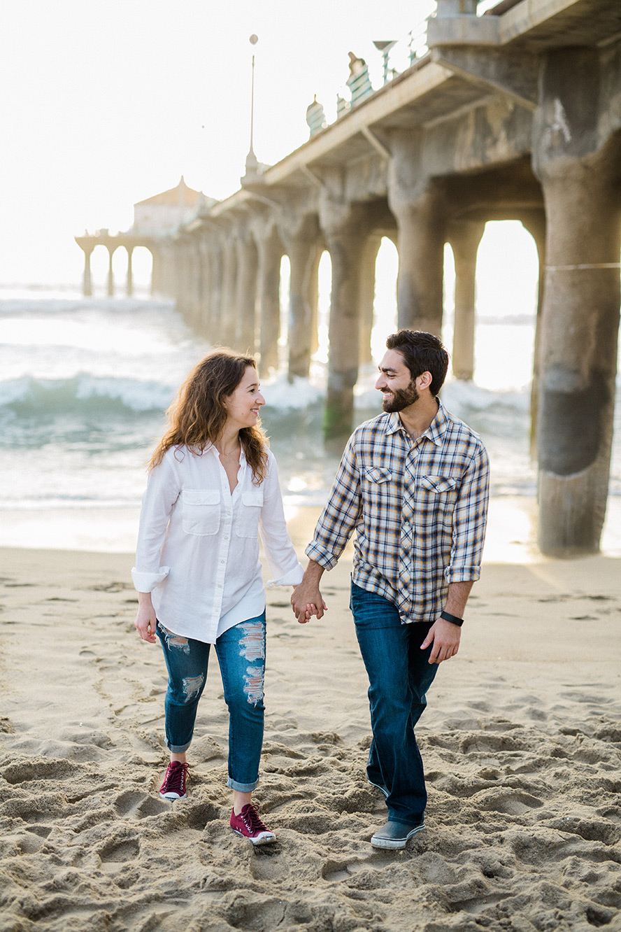 manhattan-beach-engagement-photos-1008