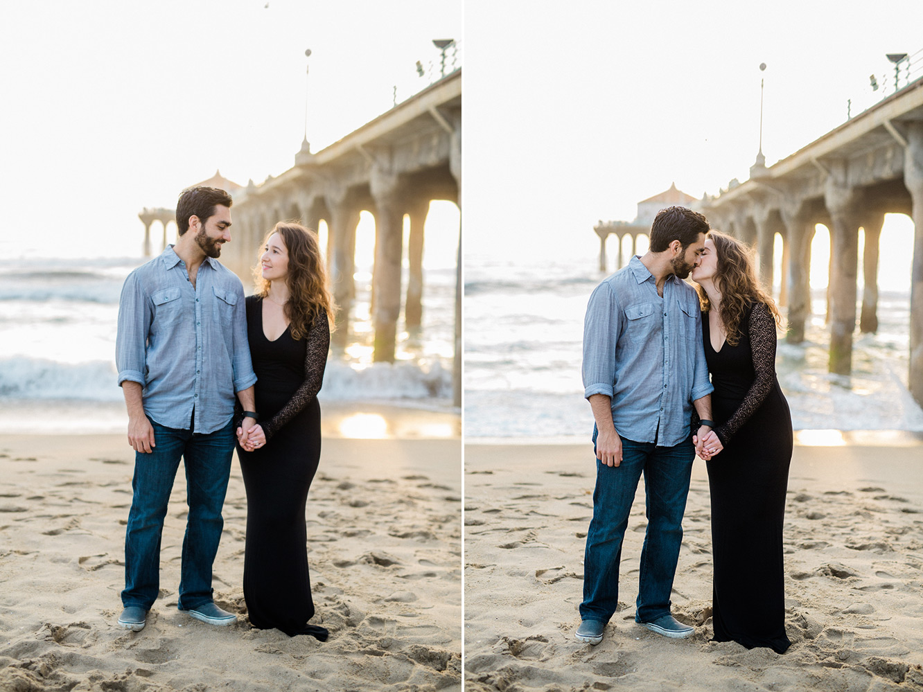manhattan-beach-engagement-photos-1011