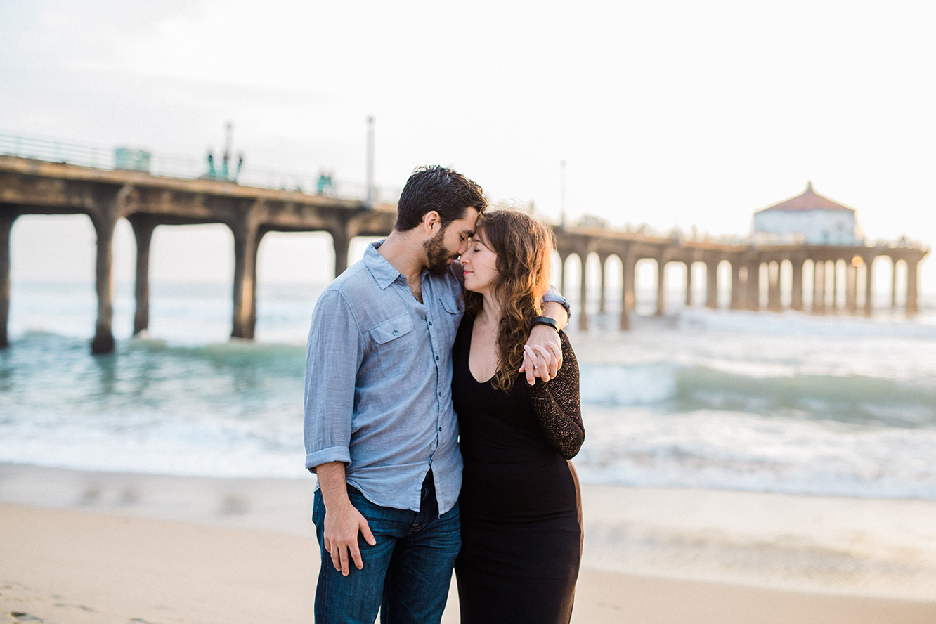 manhattan-beach-engagement-photos-1014