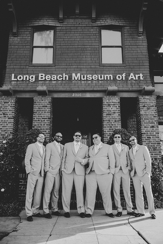 long-beach-museum-of-art-wedding-1014