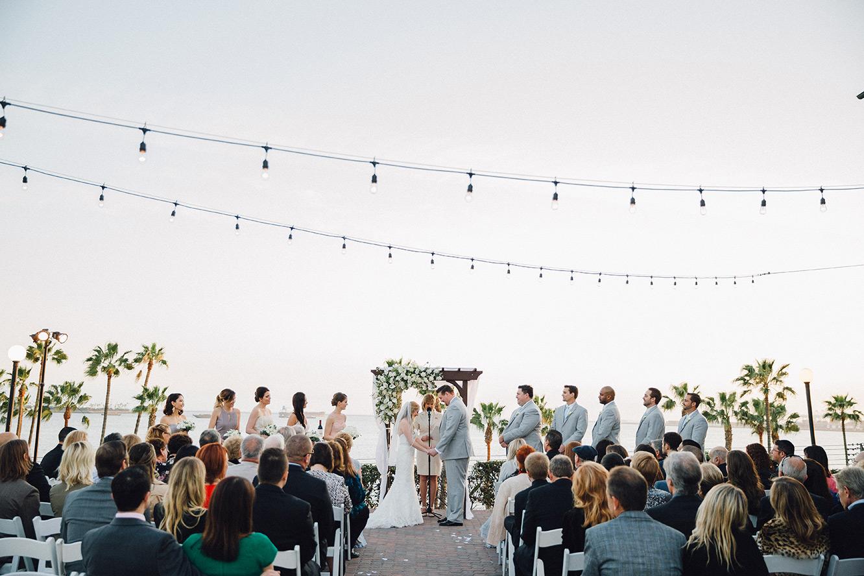long-beach-museum-of-art-wedding-1030