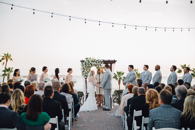 long-beach-museum-of-art-wedding-1032