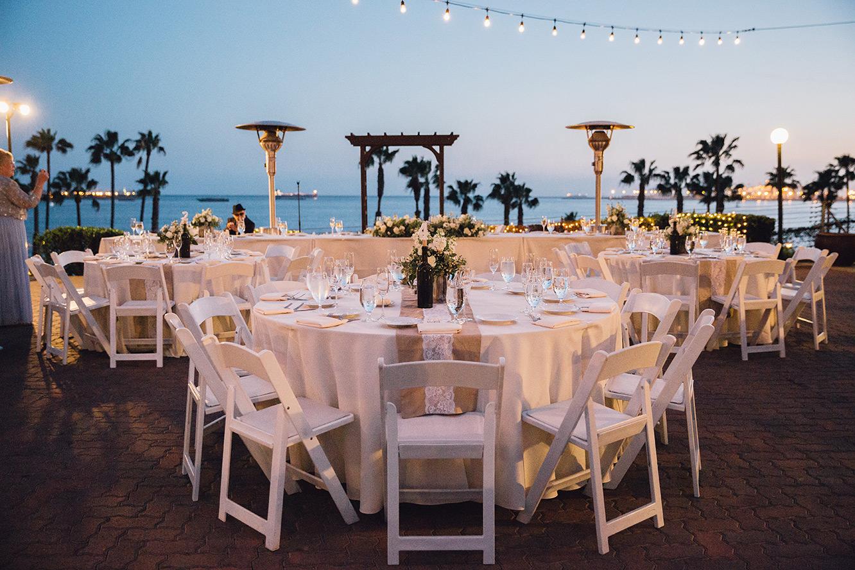 long-beach-museum-of-art-wedding-1039