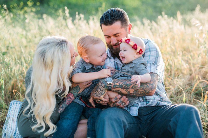 palos-verdes-family-photos-1008