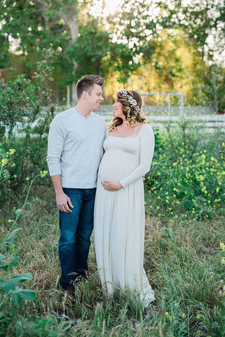 palos-verdes-maternity-photos-1003