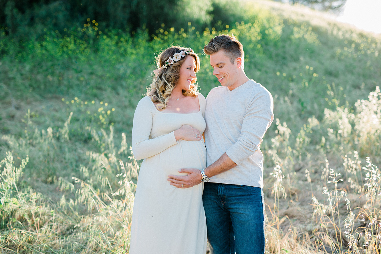 palos-verdes-maternity-photos-1007