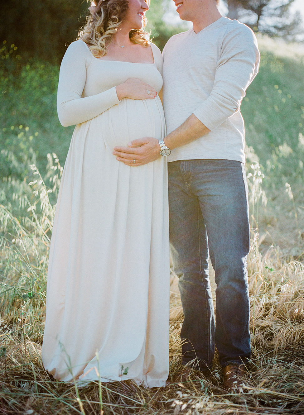 palos-verdes-maternity-photos-1008