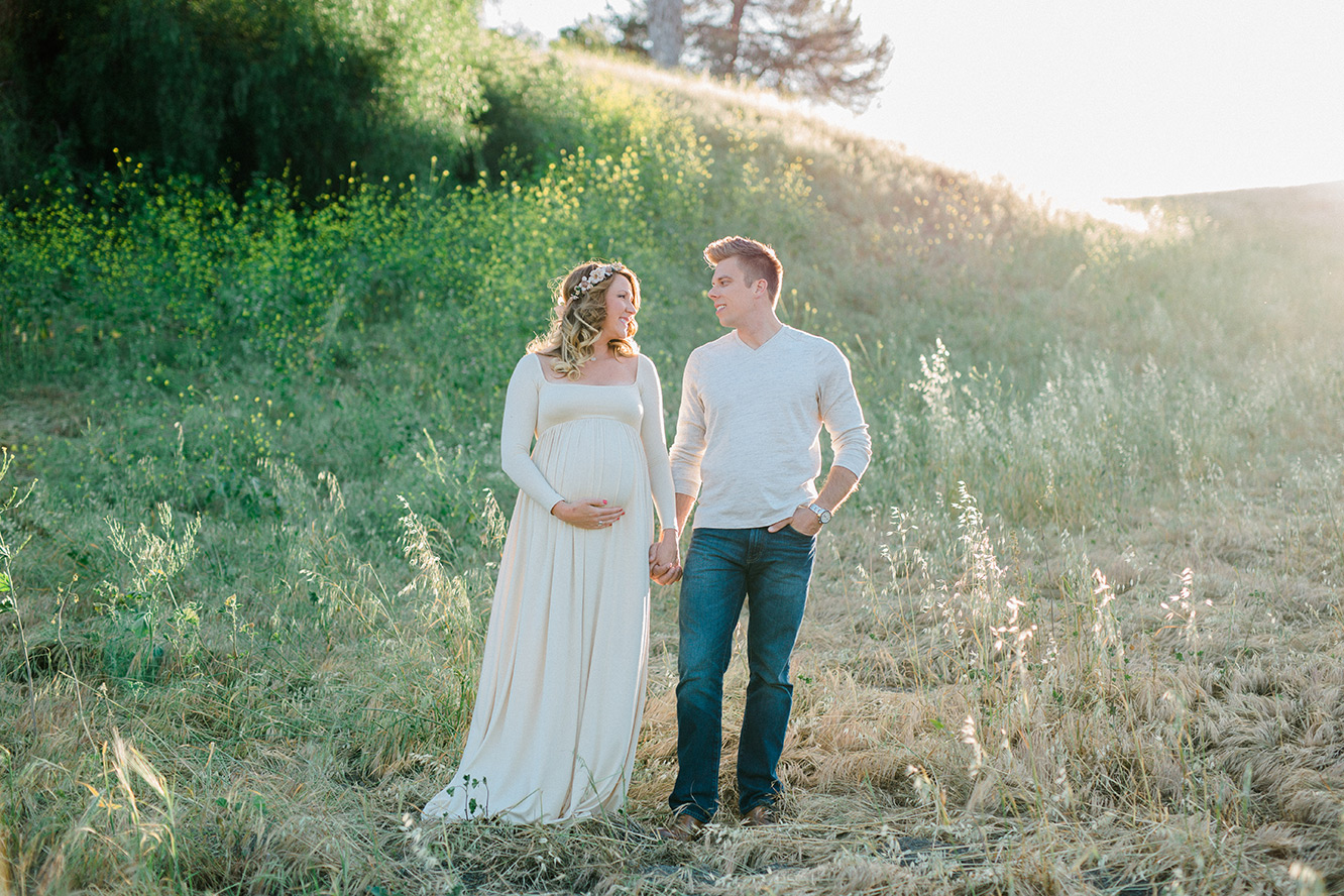 palos-verdes-maternity-photos-1009