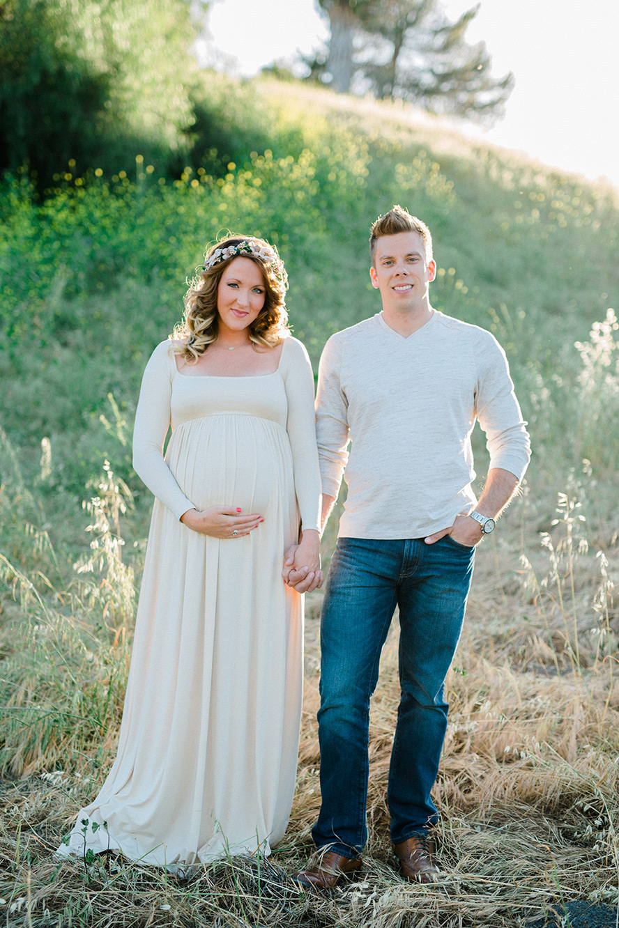 palos-verdes-maternity-photos-1010