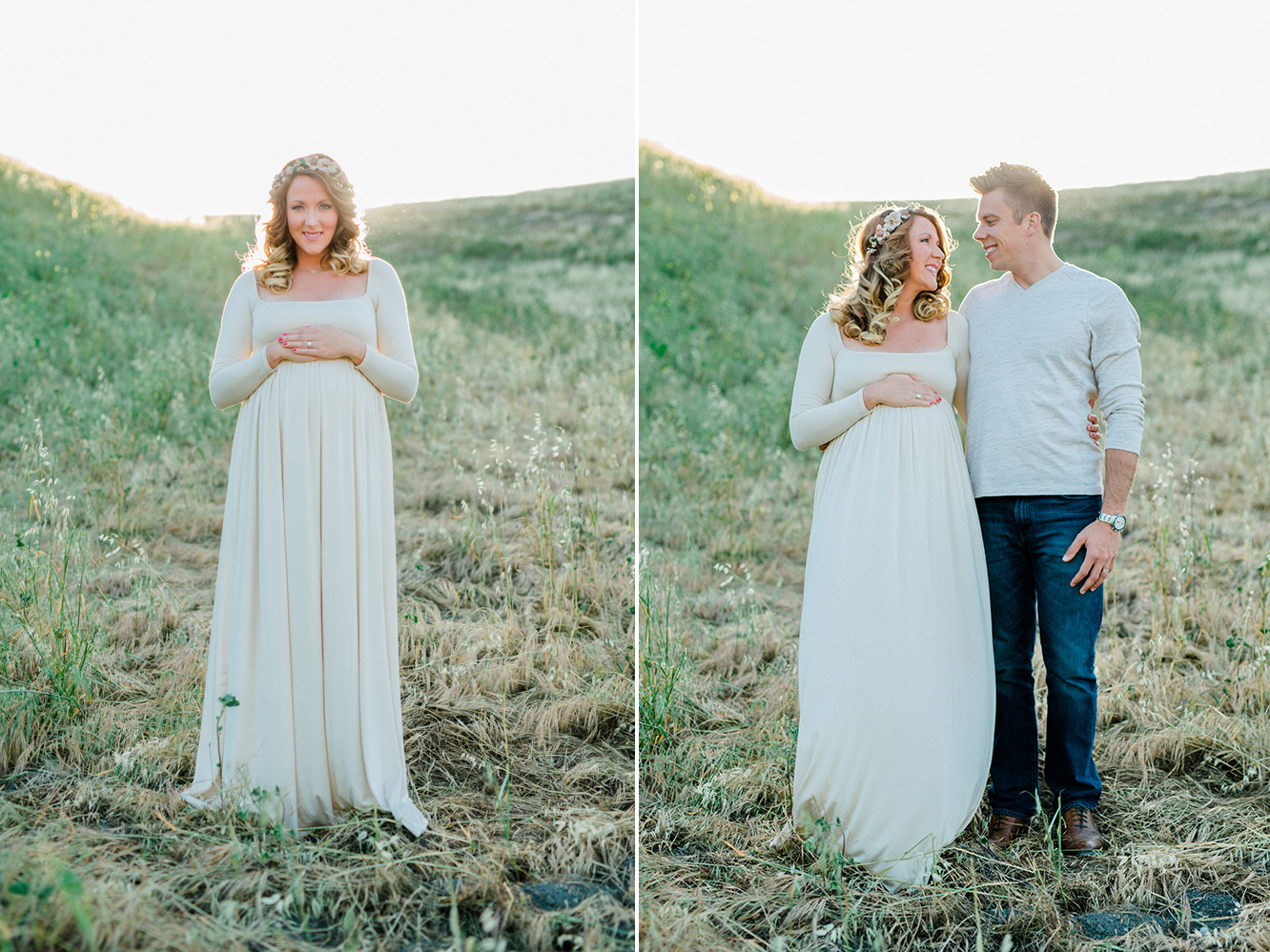 palos-verdes-maternity-photos-1011